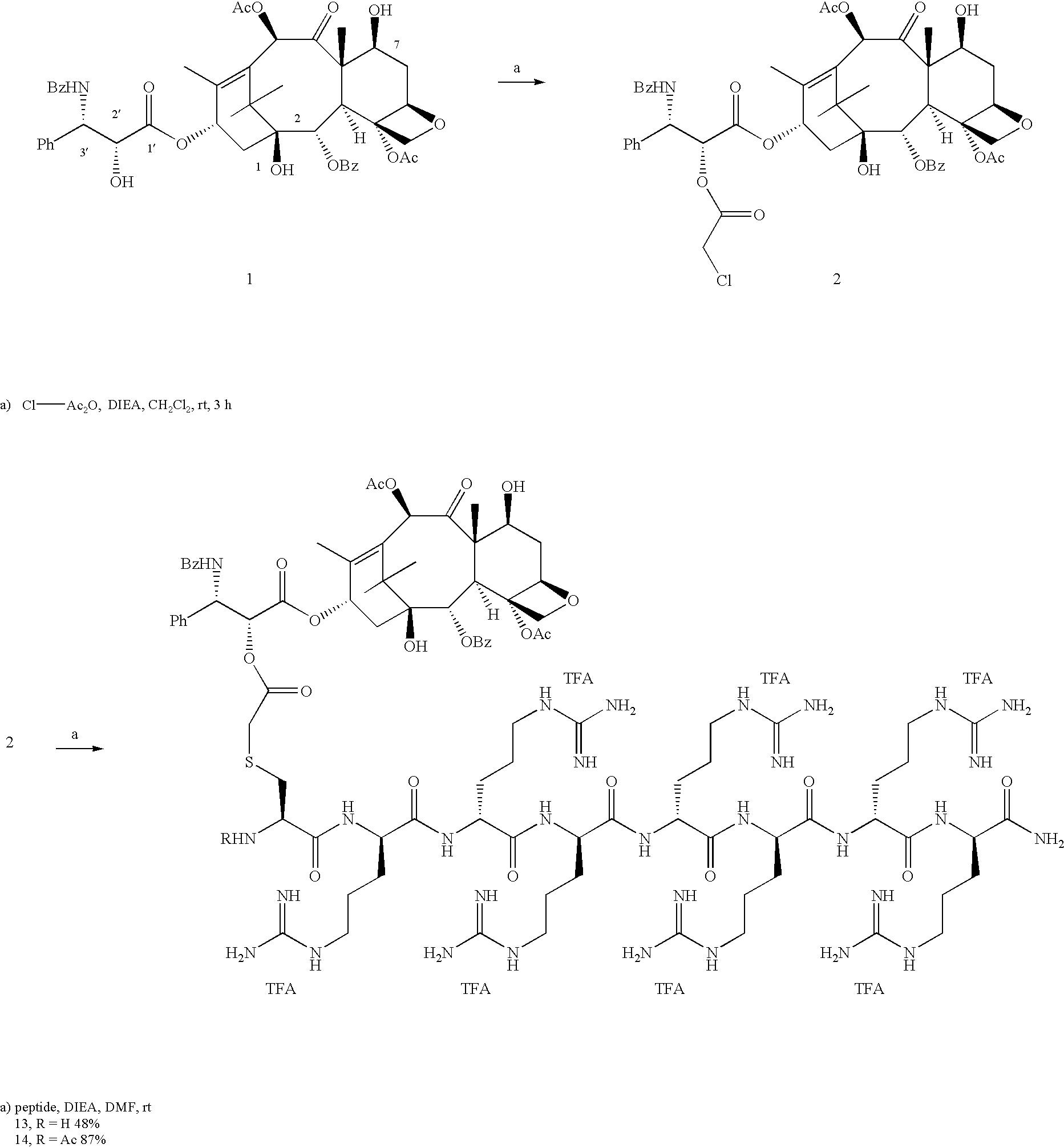 Figure US06669951-20031230-C00010