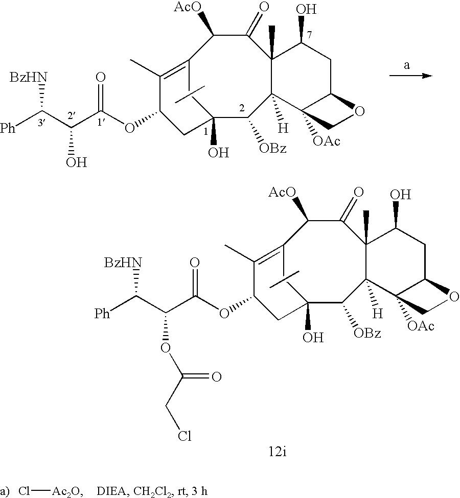 Figure US06669951-20031230-C00018