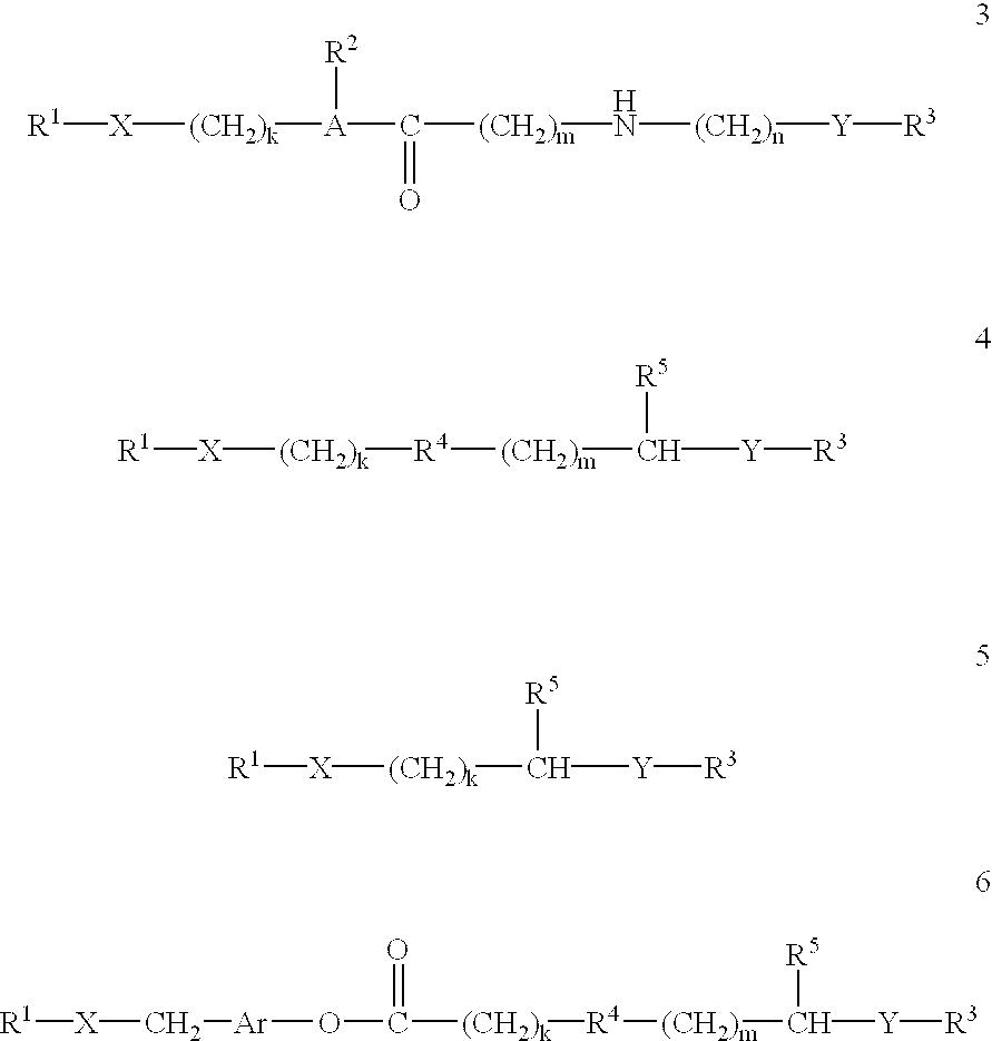 Figure US06669951-20031230-C00021