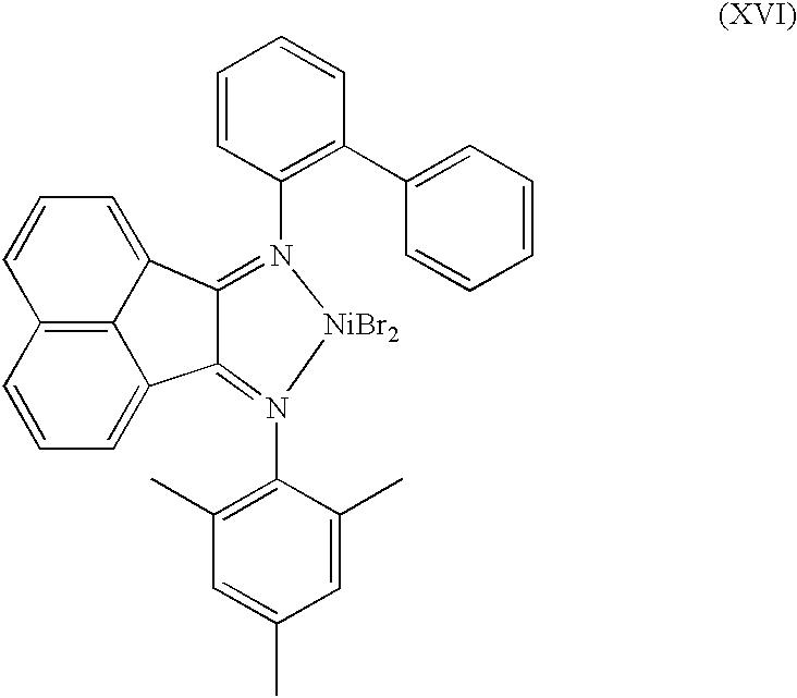 Figure US06670433-20031230-C00018