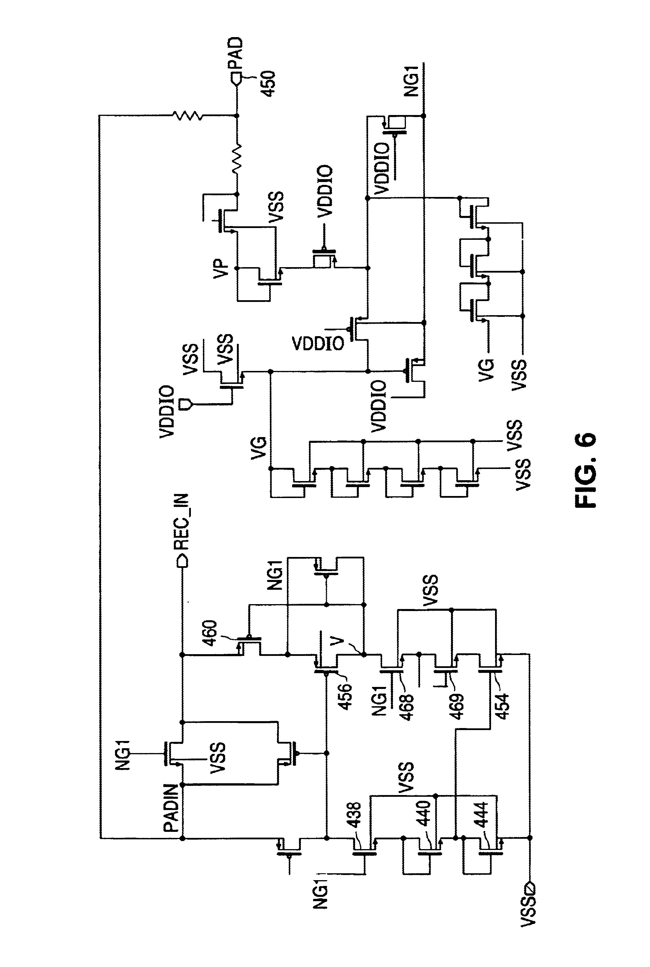 patent us6670840  o