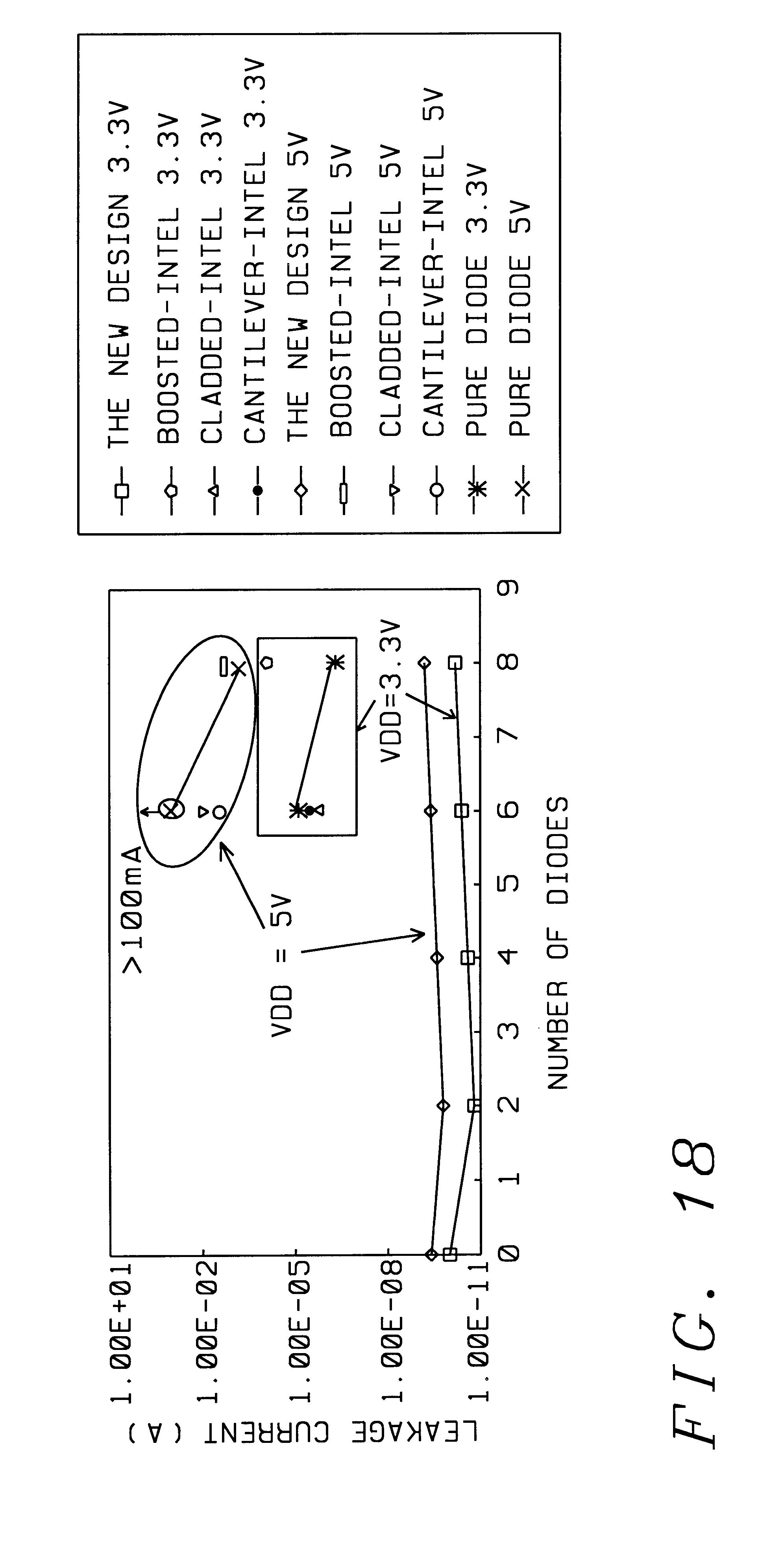 patent us6671153