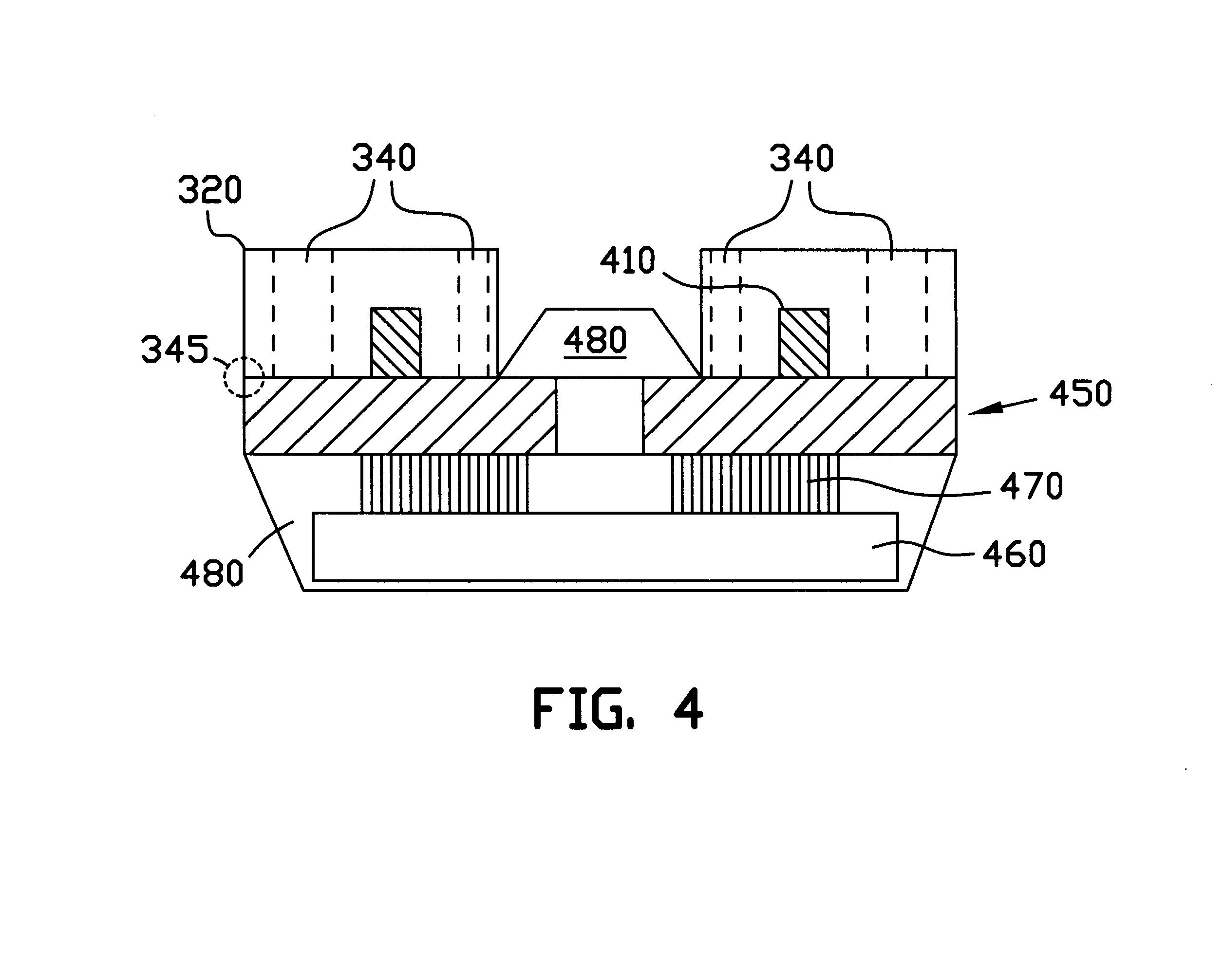 patent us6671182