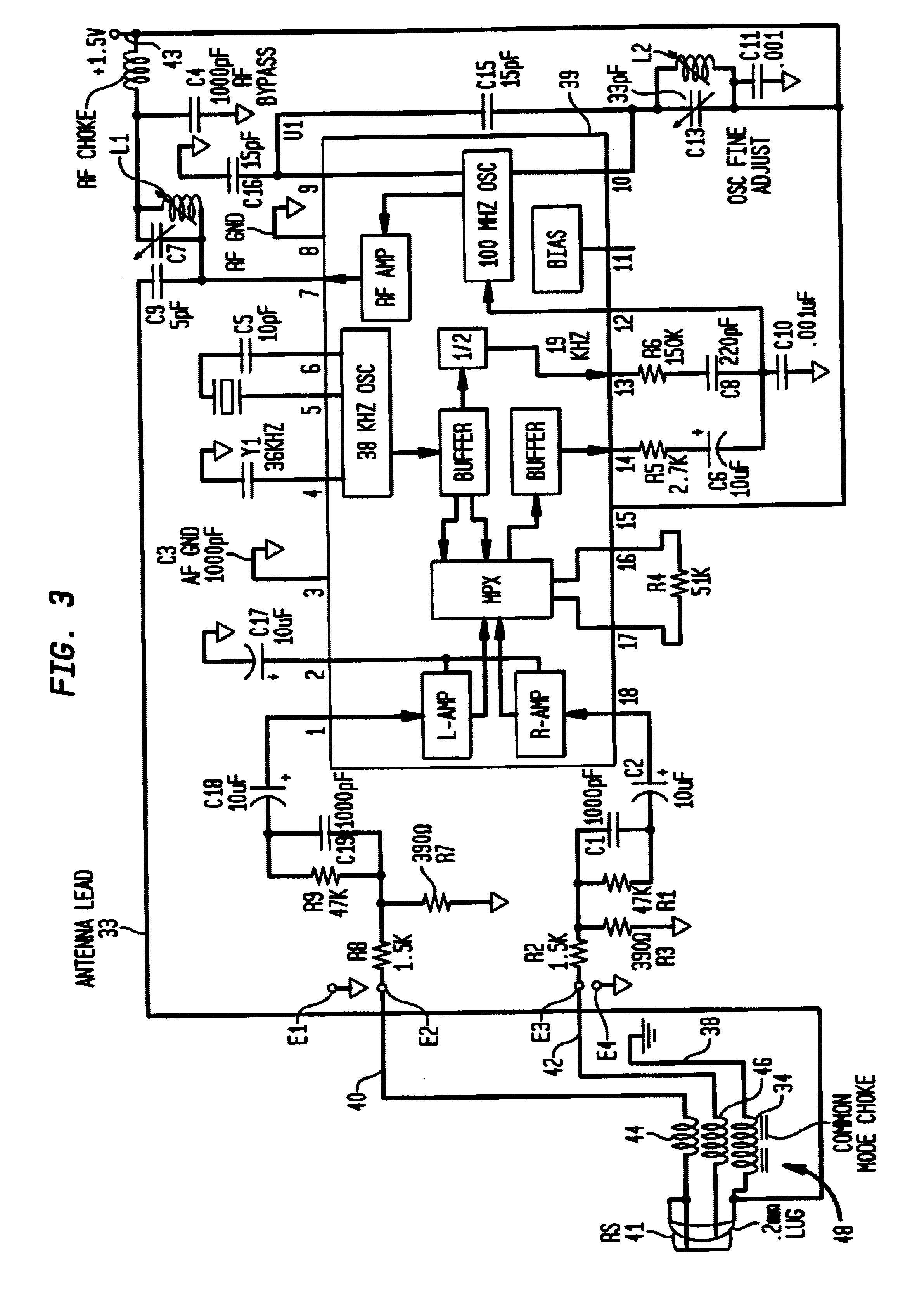 patent us6671494
