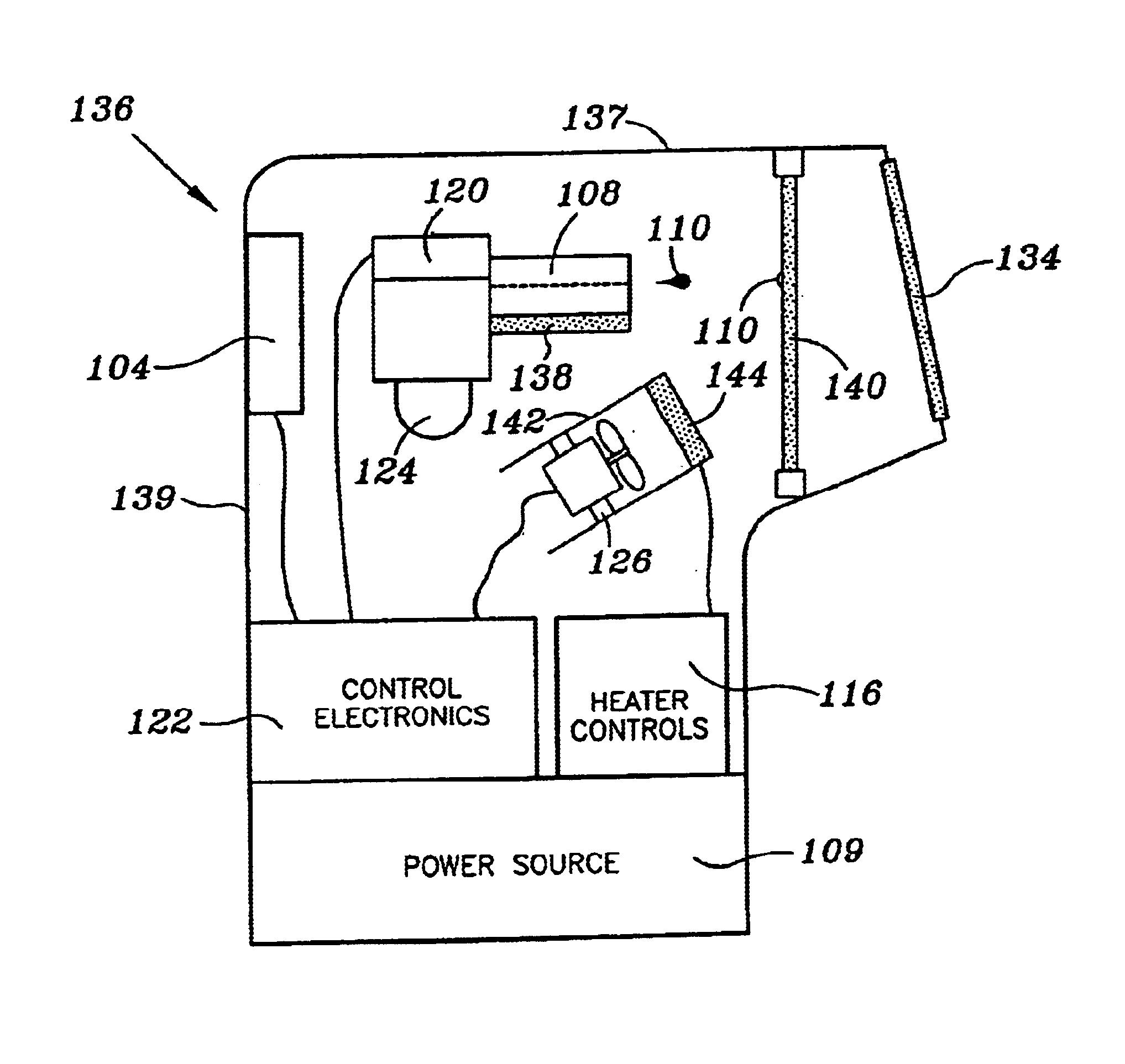 patent us6672129