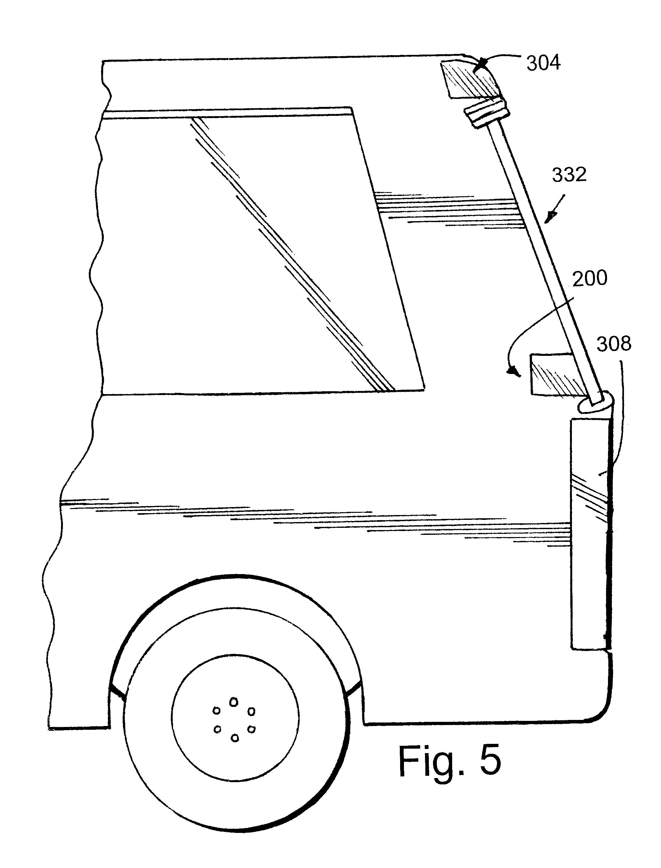 1999 chevy blazer ler diagram | free download wiring diagrams pictures