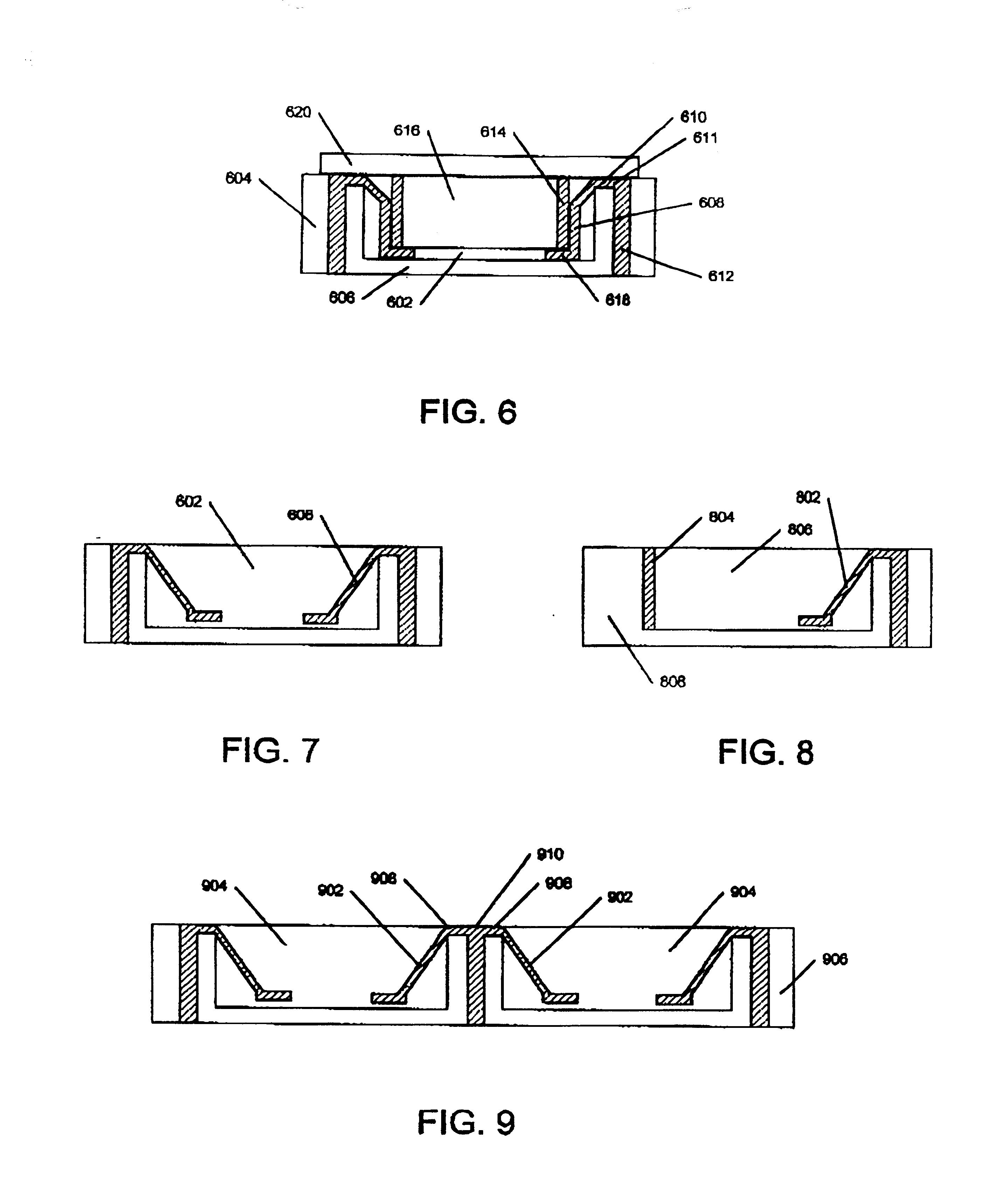 patent us6672912