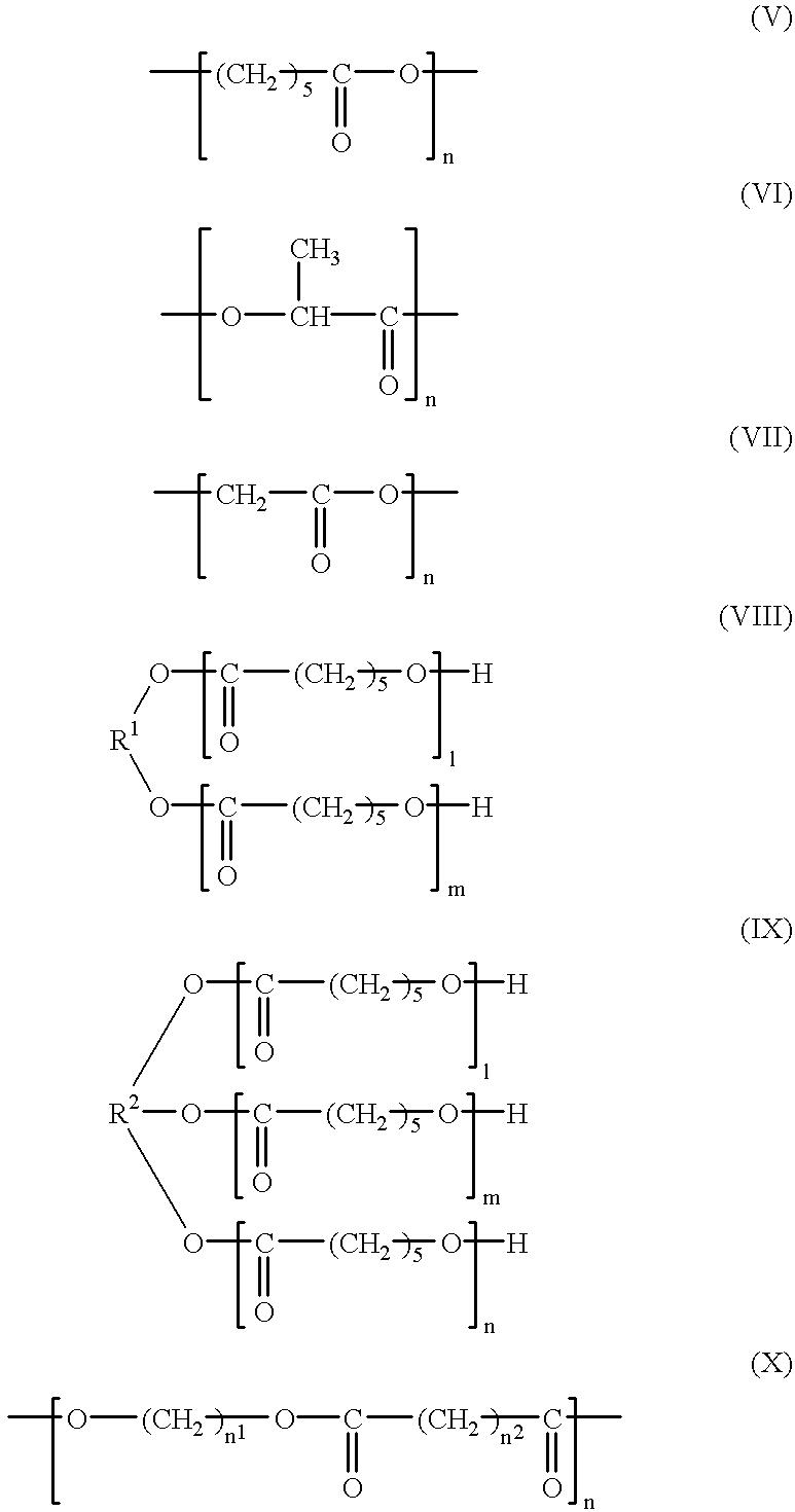 Figure US06673463-20040106-C00002