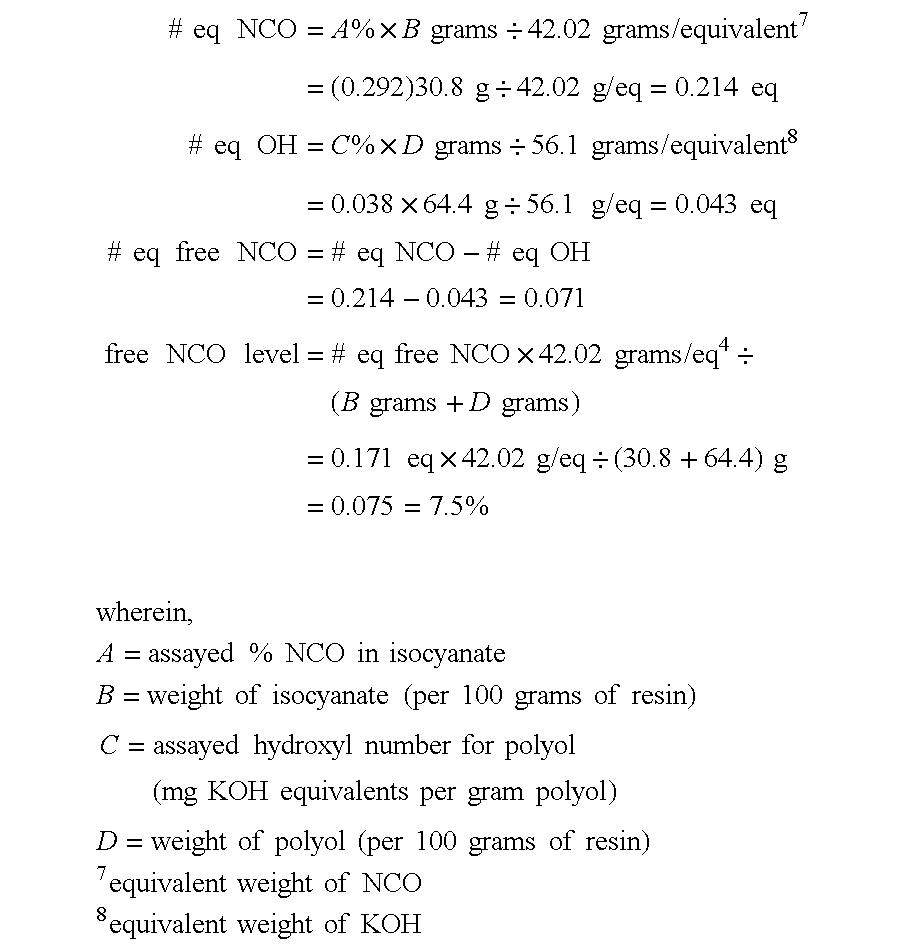Figure US06673727-20040106-M00001