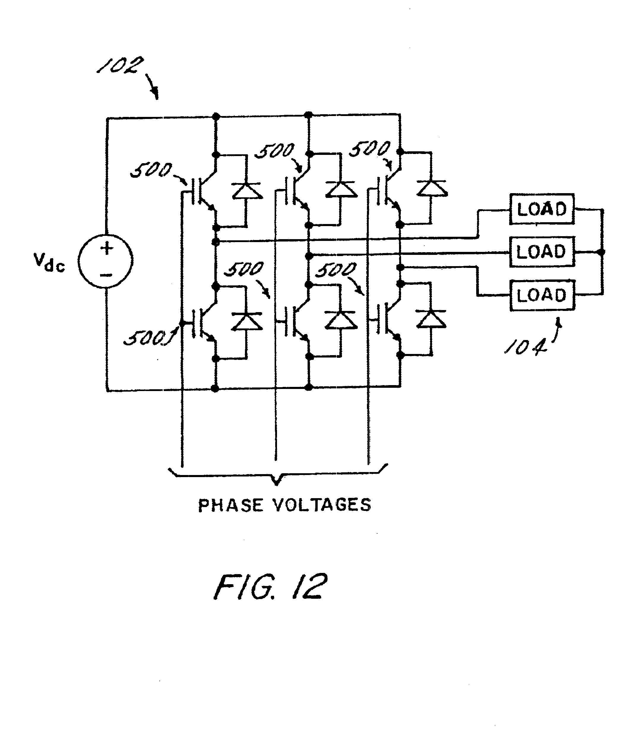 Generous 1995 Chevy Blazer Wiring Diagram Contemporary Wiring
