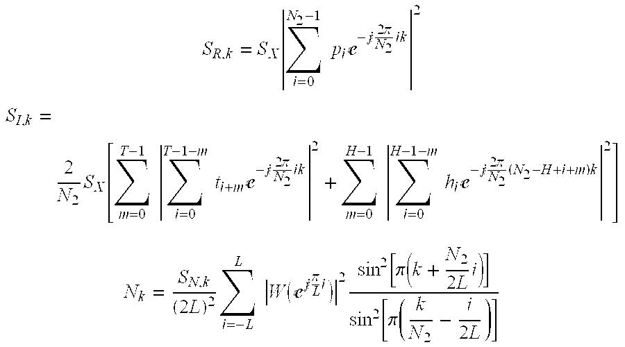 Figure US06674795-20040106-M00043