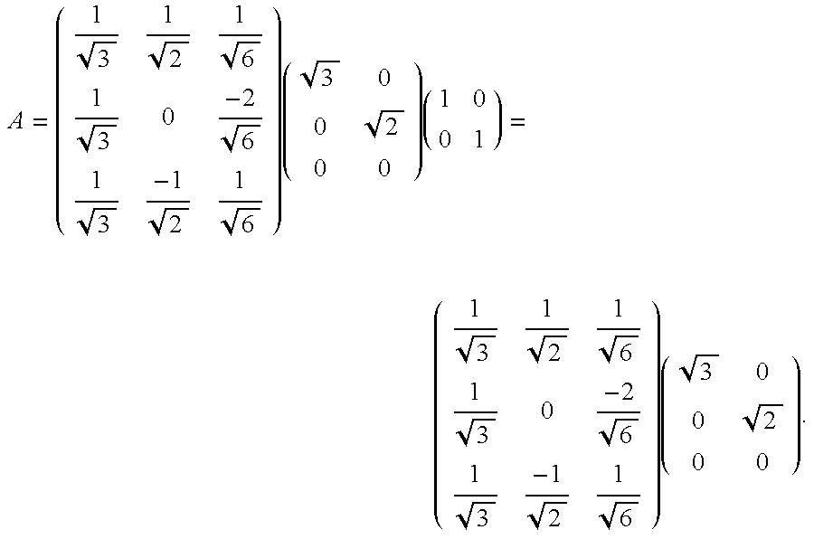 Figure US06675137-20040106-M00008