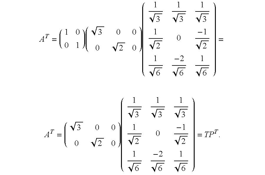 Figure US06675137-20040106-M00009