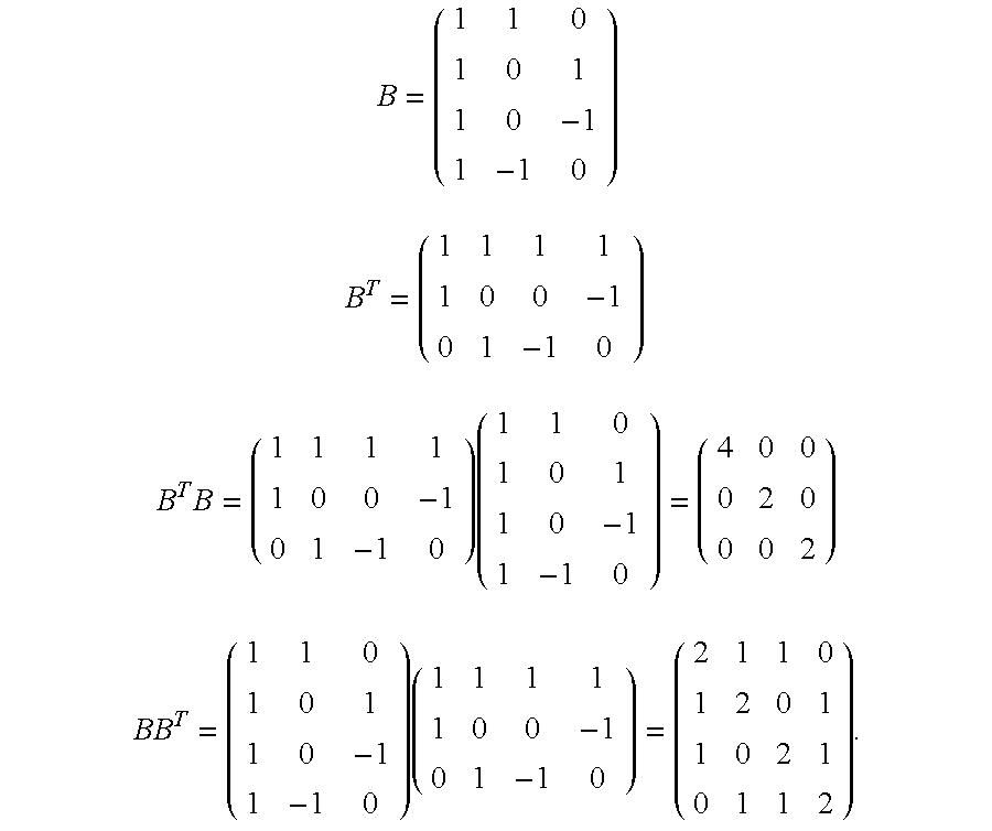 Figure US06675137-20040106-M00010