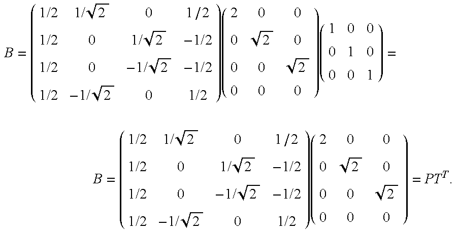 Figure US06675137-20040106-M00018