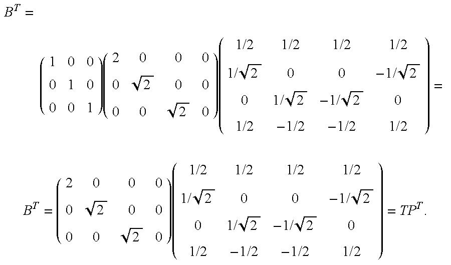 Figure US06675137-20040106-M00019