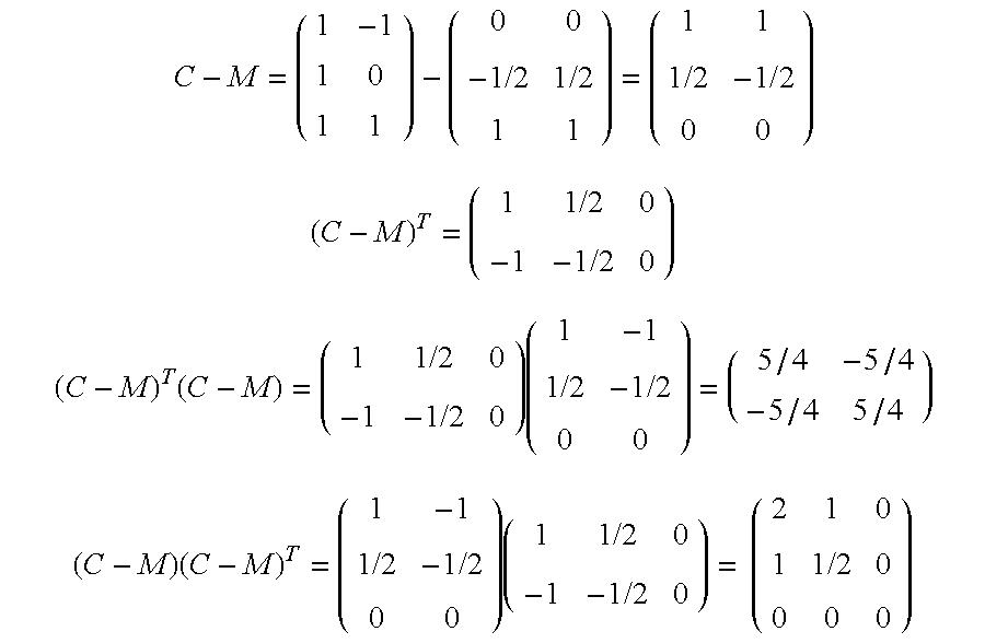 Figure US06675137-20040106-M00023