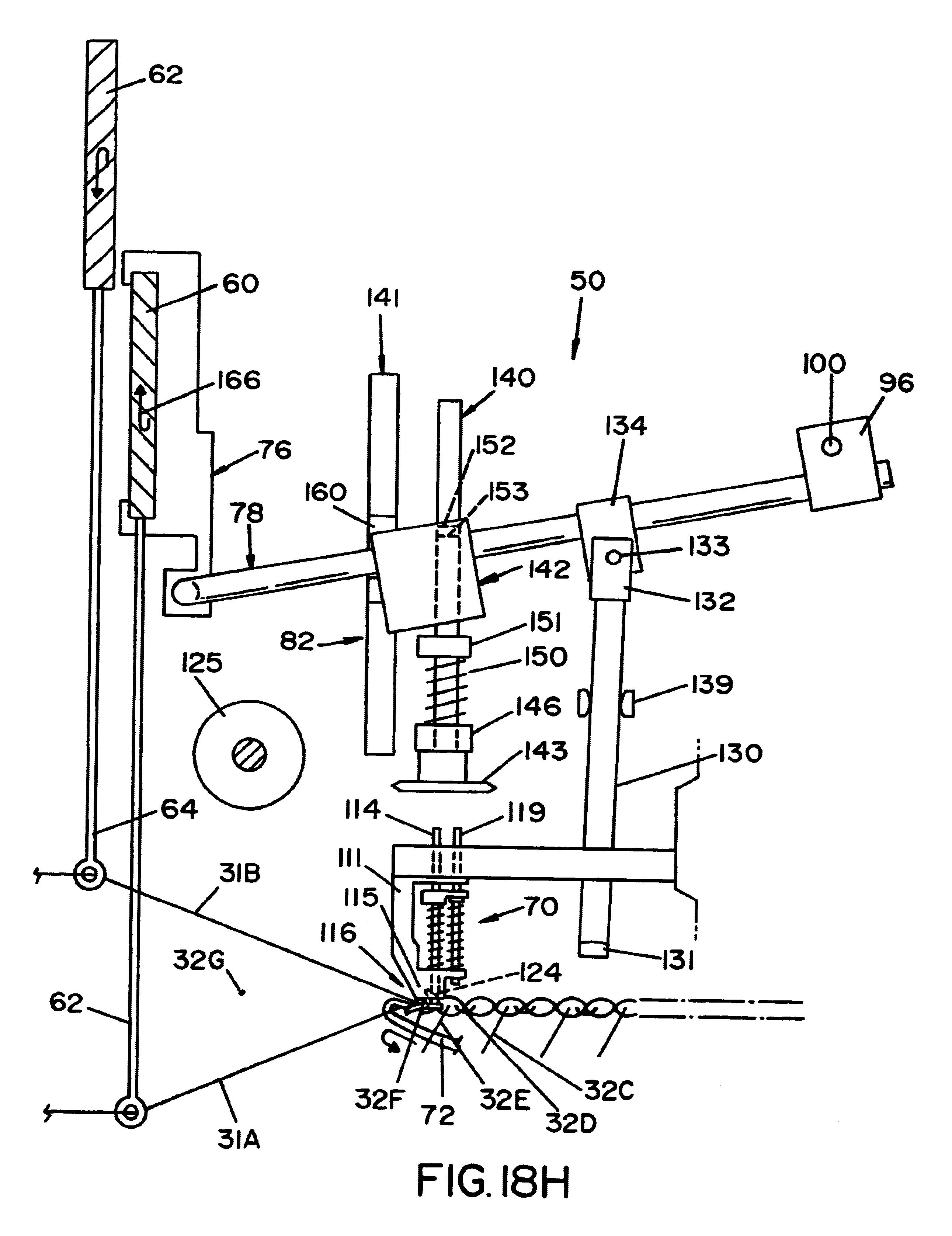infiniti air bag schematic diagram online wiring diagram Peugeot 807 Review air bag schematic wiring diagram databaseairbag schematic fabric diagram best wiring library air bag system diagram