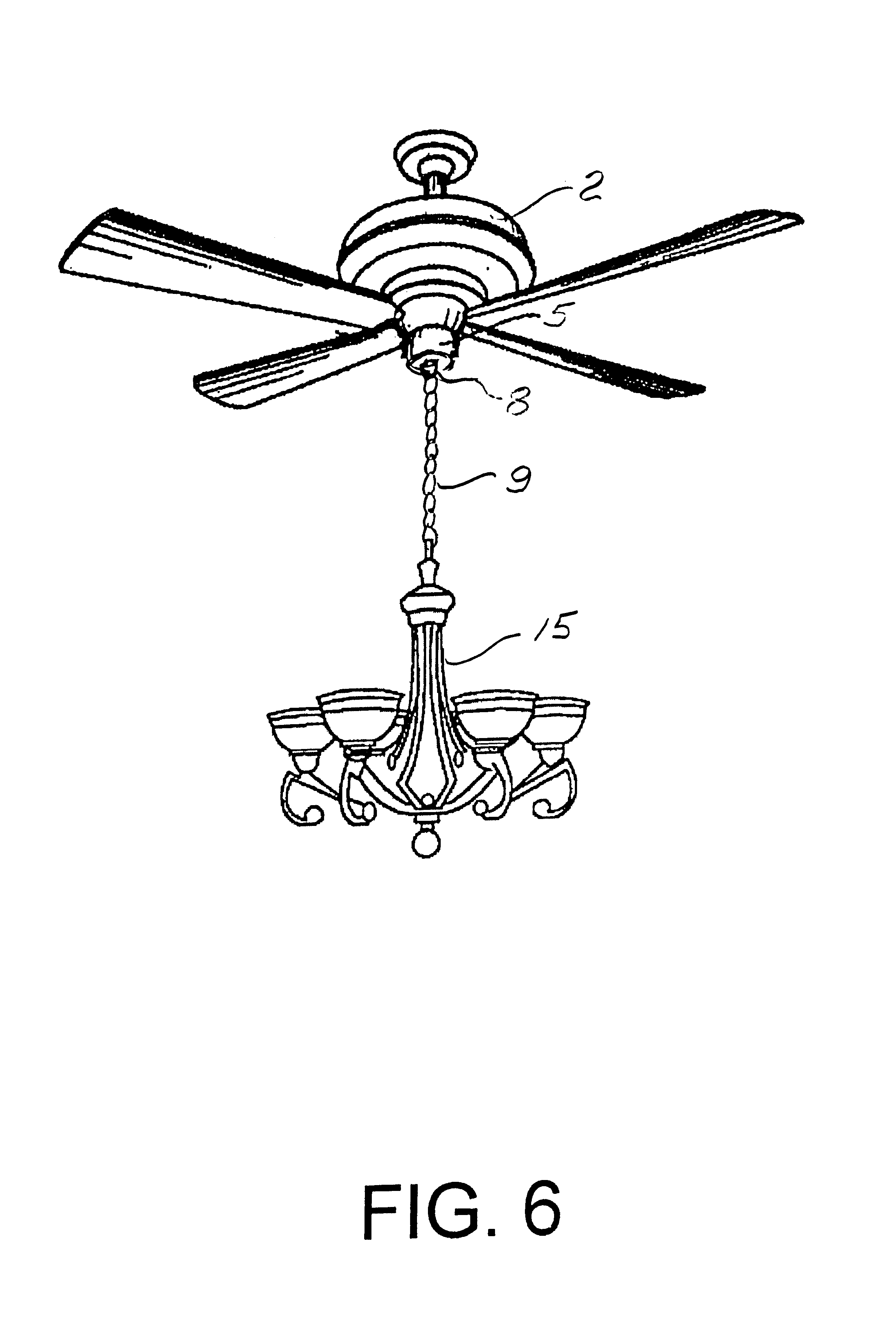Incandescent Light Bulbs Information further Wiring A Dimmer To A Fan Light Kit additionally Wiring Diagram For Ceiling Fan Light Fixture together with Fluorescent Light Parts Diagram further 3 Sd Floor Fan Wiring Diagram. on chandelier wiring