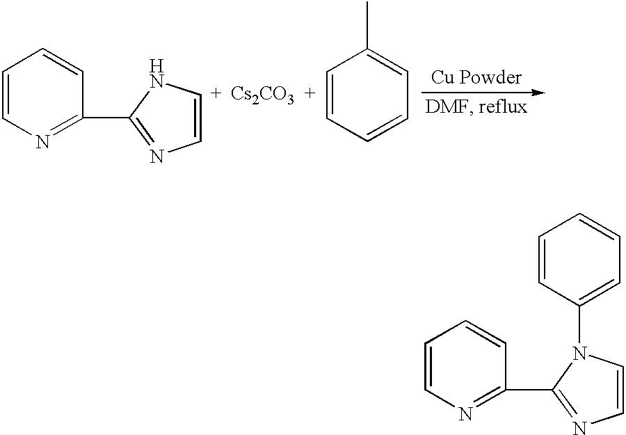 Figure US06676816-20040113-C00012