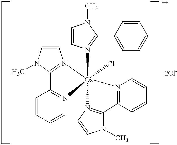Figure US06676816-20040113-C00016