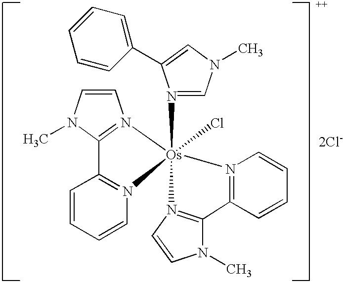 Figure US06676816-20040113-C00017