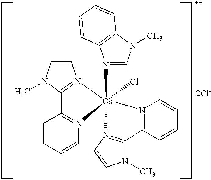 Figure US06676816-20040113-C00019