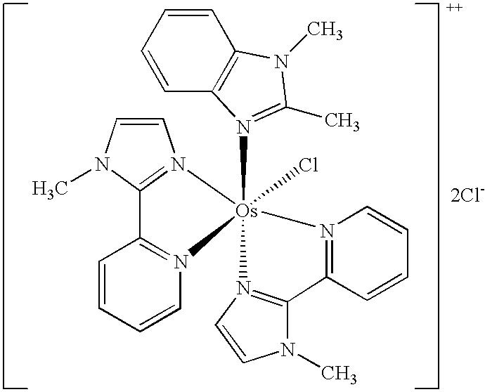 Figure US06676816-20040113-C00021