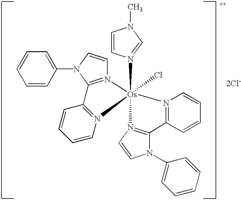 Figure US06676816-20040113-C00022