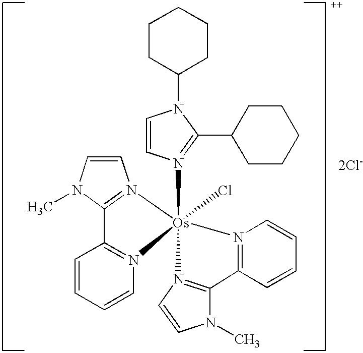 Figure US06676816-20040113-C00026