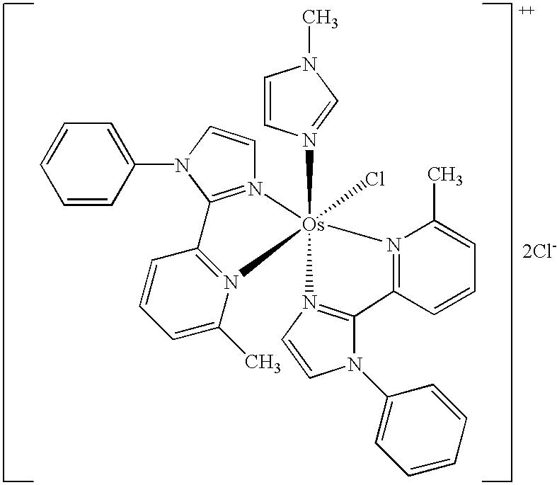 Figure US06676816-20040113-C00030
