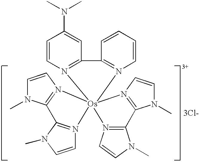 Figure US06676816-20040113-C00031