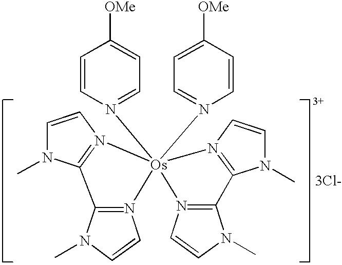 Figure US06676816-20040113-C00035