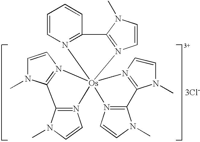 Figure US06676816-20040113-C00036