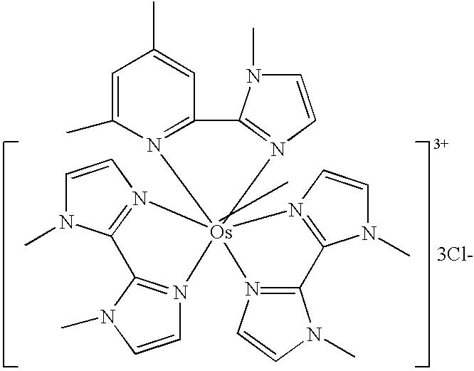 Figure US06676816-20040113-C00037
