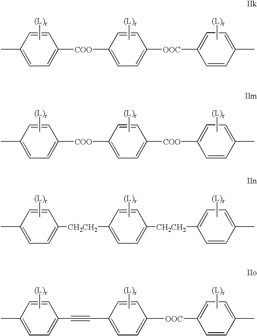 Figure US06677042-20040113-C00003