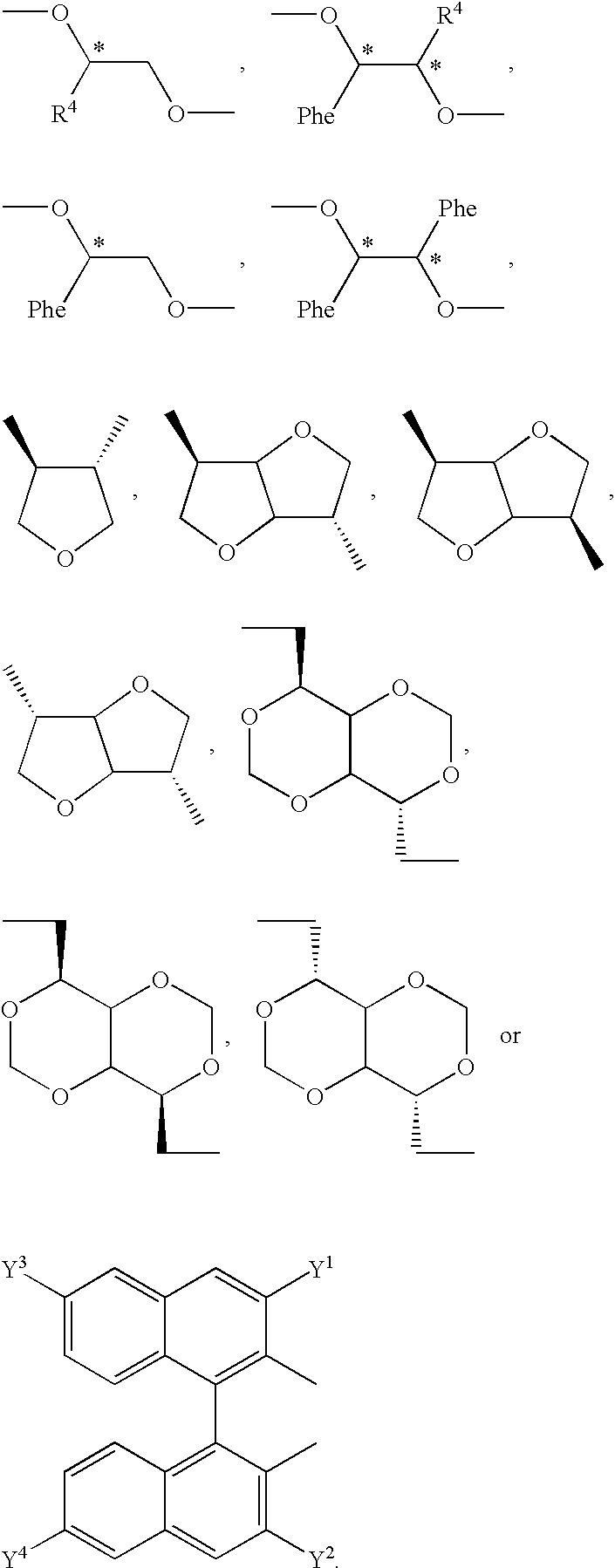 Figure US06677042-20040113-C00008