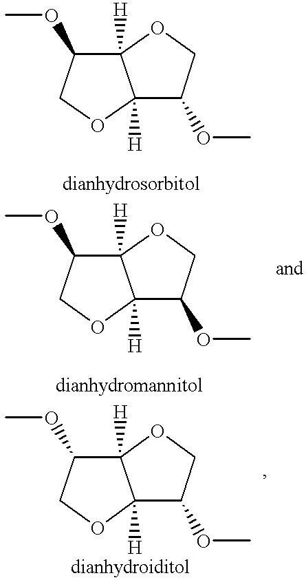 Figure US06677042-20040113-C00009