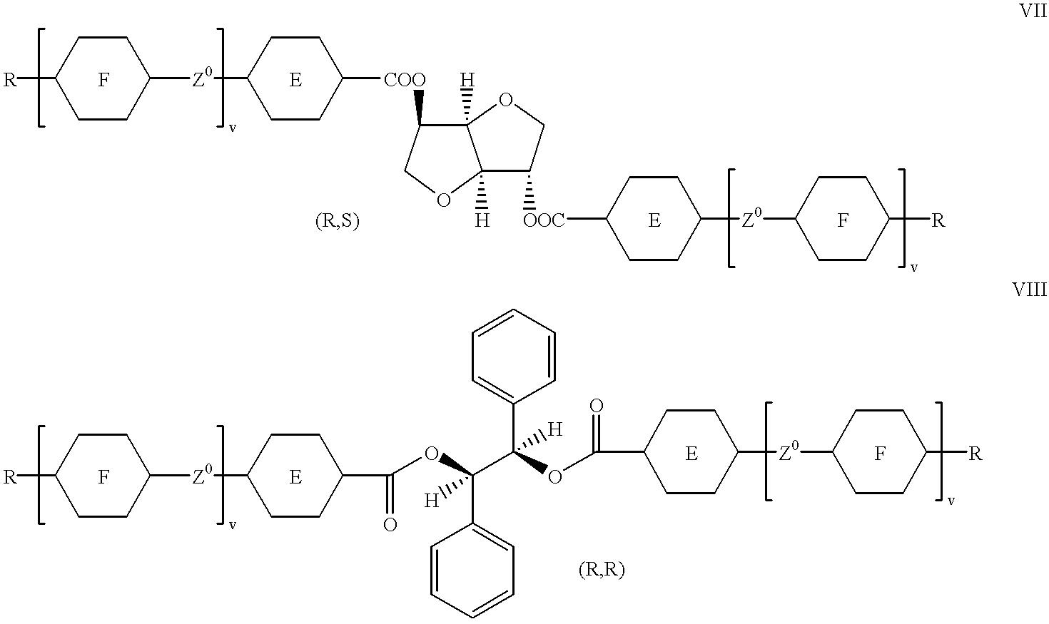 Figure US06677042-20040113-C00016