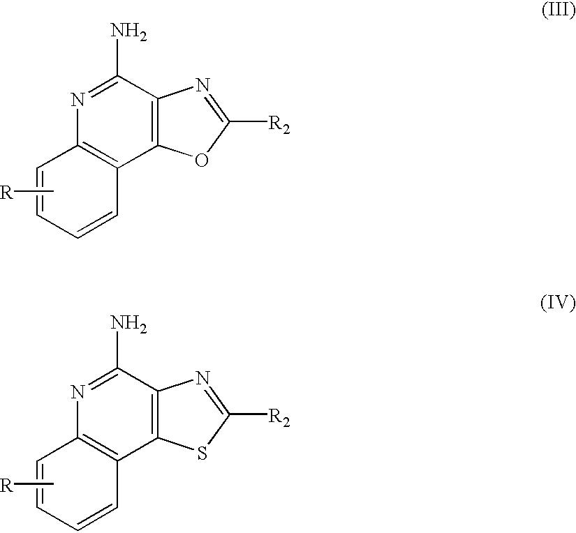 Figure US06677334-20040113-C00005