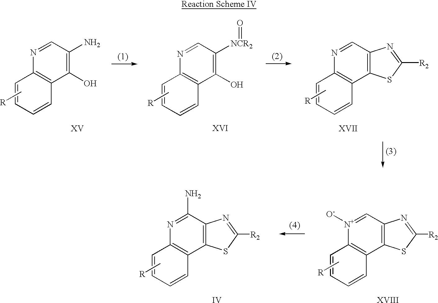 Figure US06677334-20040113-C00009