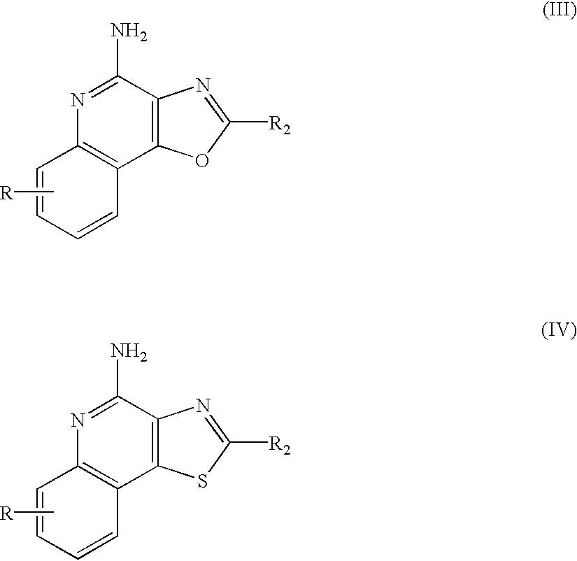 Figure US06677334-20040113-C00068