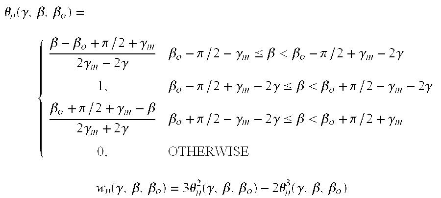 Figure US06678346-20040113-M00002