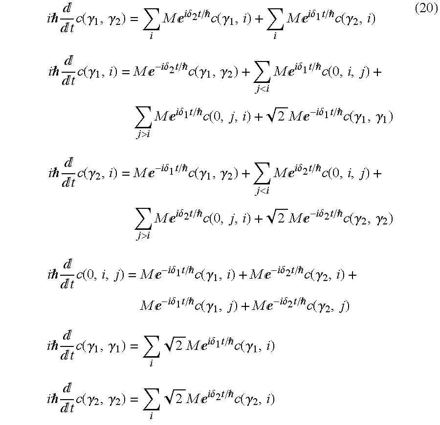 Figure US06678450-20040113-M00016