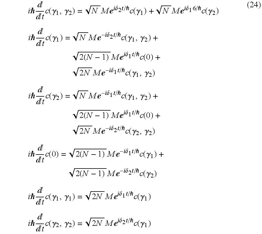 Figure US06678450-20040113-M00017