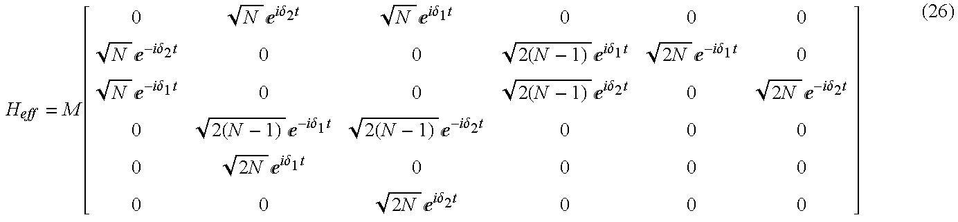 Figure US06678450-20040113-M00019