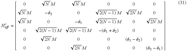 Figure US06678450-20040113-M00023