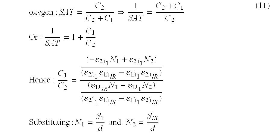 Figure US06678543-20040113-M00010