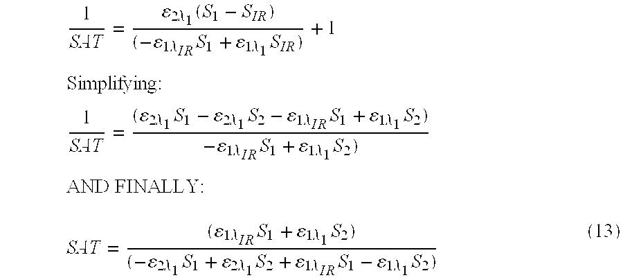 Figure US06678543-20040113-M00013