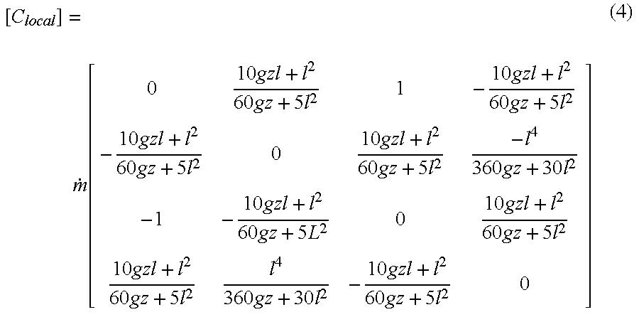 Figure US06678624-20040113-M00002